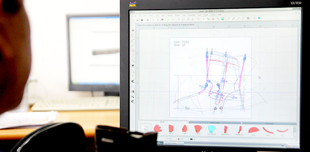 Karindo Dynamic Research & Development System 3